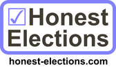 Honest Elections